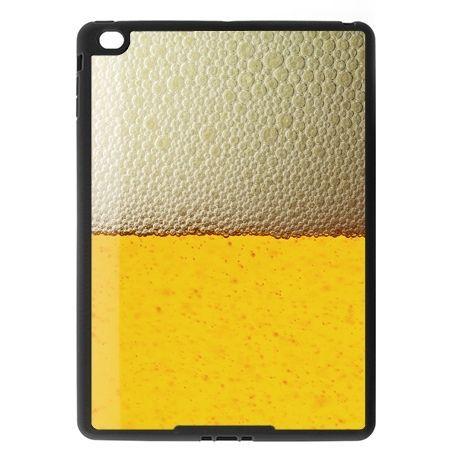 Etui na iPad Air case piwo z pianką