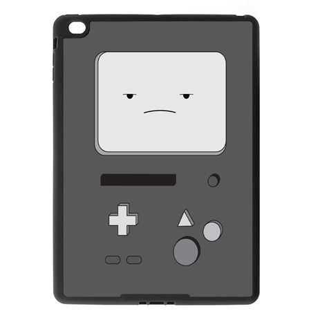 Etui na iPad Air case Game Boy