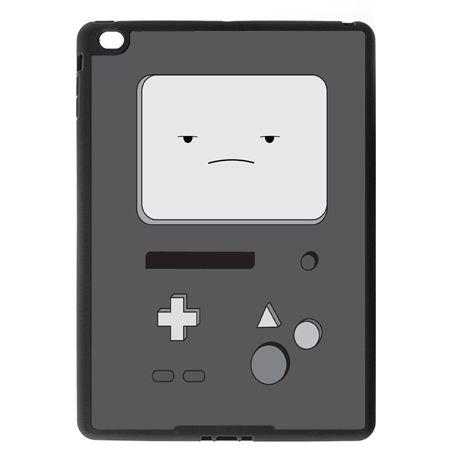 Etui na iPad Air case Game Boy