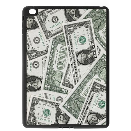 Etui na iPad Air case dolary banknoty