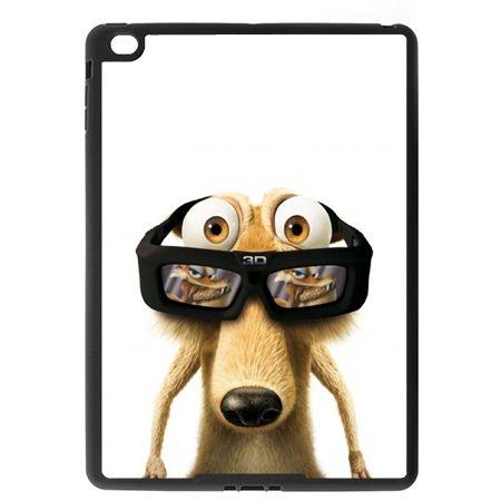 Etui na iPad Air case Epoka Lodowcowa