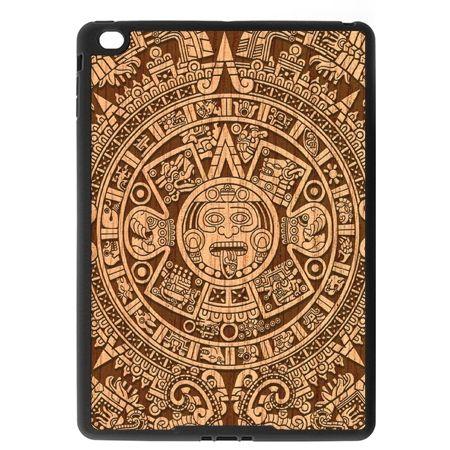 Etui na iPad Air case kalendarz Majów