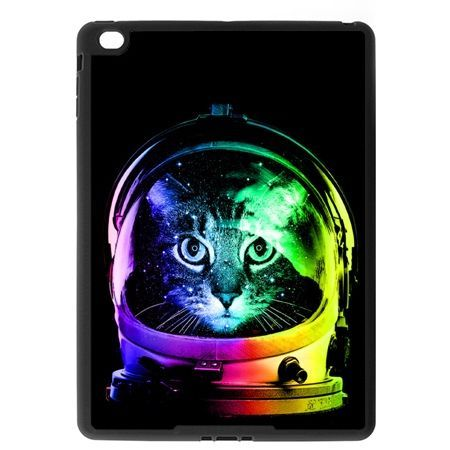 Etui na iPad Air case kot astronauta