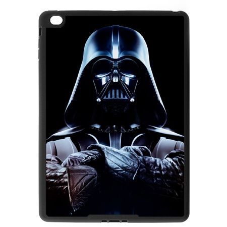 Etui na iPad Air case Vader star wars