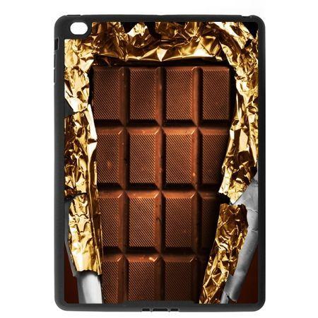 Etui na iPad Air 2 case czekolada