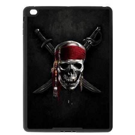 Etui na iPad Air 2 case pirat z karaibów