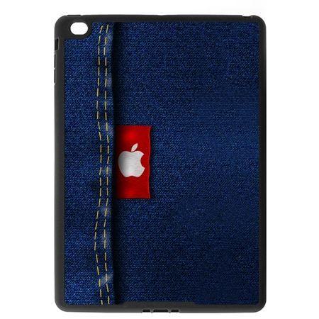 Etui na iPad Air 2 case metka logo apple