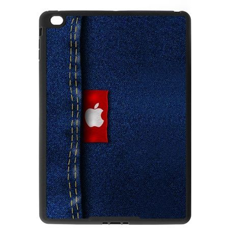 Etui na iPad Air 2 case metka logo apple