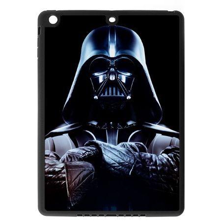 Etui na iPad mini case Vader star wars