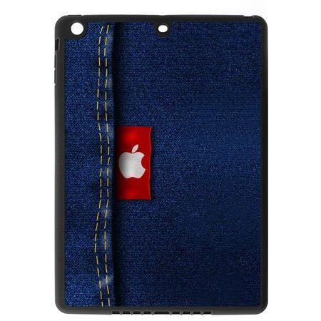 Etui na iPad mini case metka logo apple