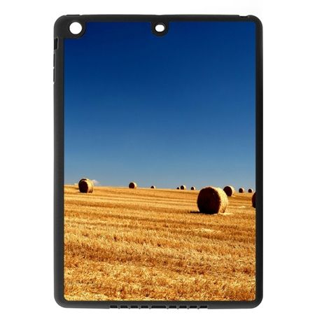 Etui na iPad mini case żniwa