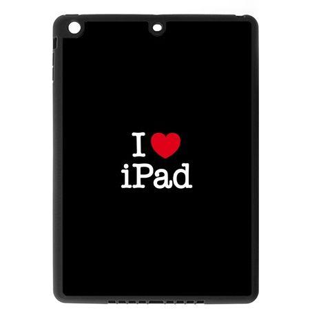 Etui na iPad mini case ilove ipad