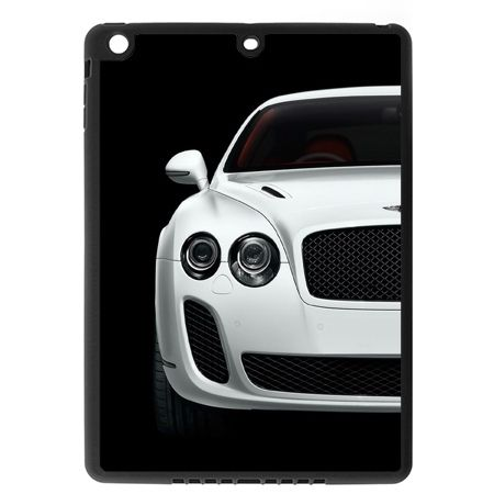 Etui na iPad mini case samochód Bentley