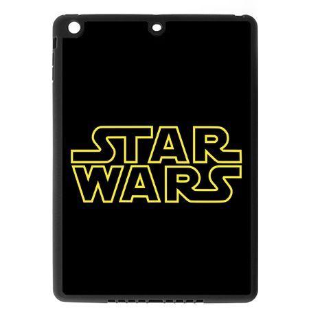 Etui na iPad mini 2 case Star Wars napis