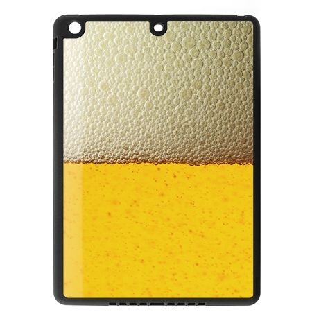 Etui na iPad mini 2 case piwo z pianką
