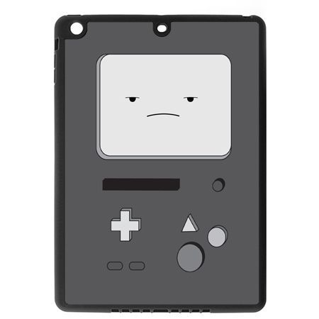 Etui na iPad mini 2 case Game Boy