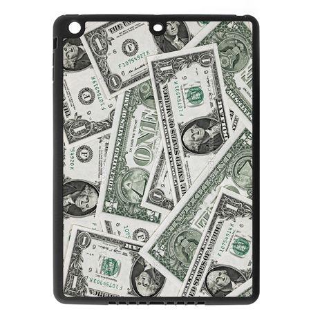 Etui na iPad mini 2 case dolary banknoty