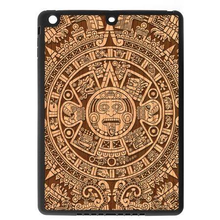 Etui na iPad mini 2 case kalendarz Majów