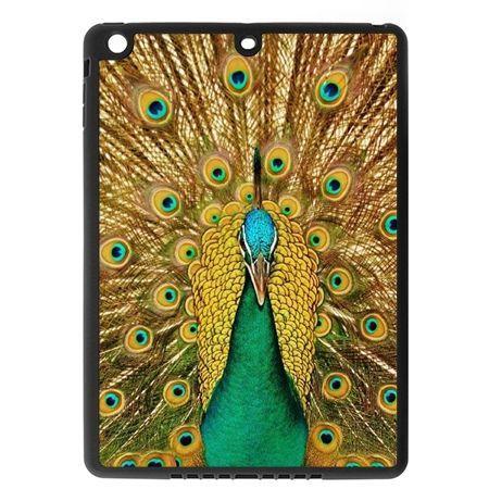 Etui na iPad mini 2 case Paw