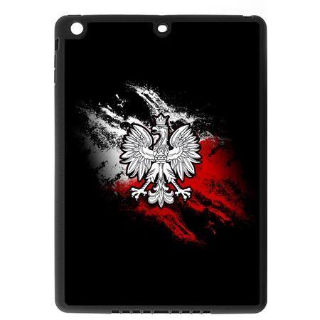 Etui na iPad mini 2 case orzeł Polska