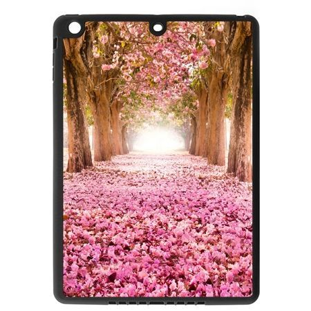 Etui na iPad mini 2 case spacer po parku