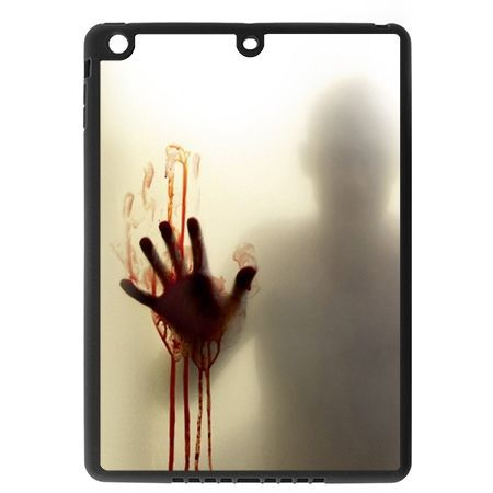 Etui na iPad mini 2 case ręka zombi