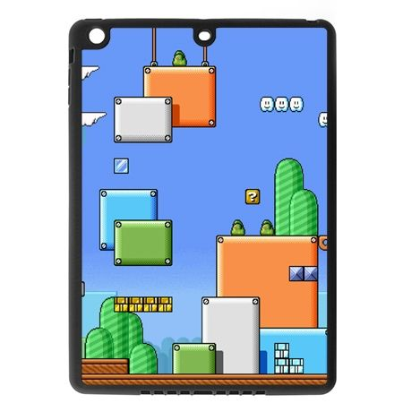 Etui na iPad mini 2 case Super Mario
