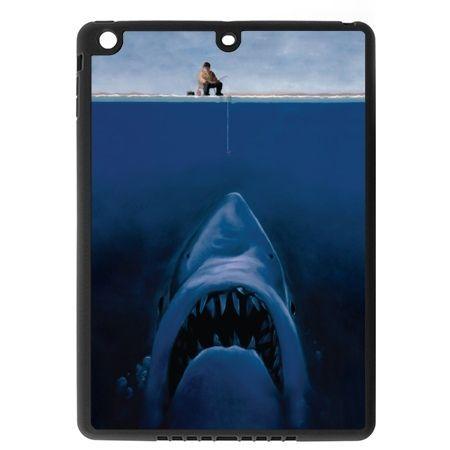 Etui na iPad mini 3 case złowić rekina