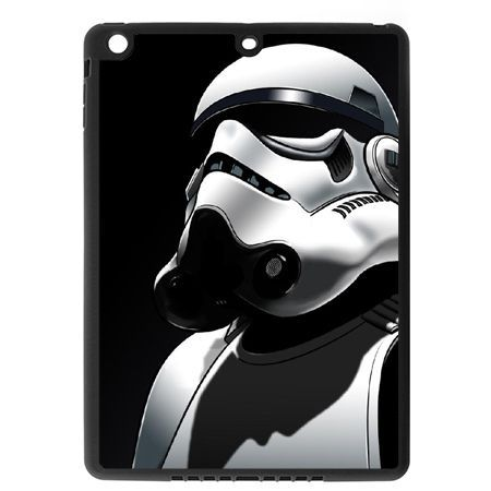 Etui na iPad mini 3 case star wars clon