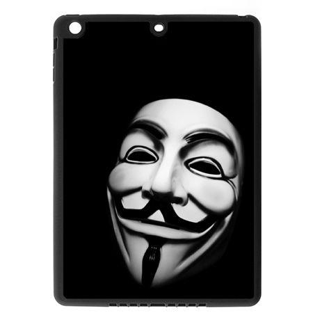 Etui na iPad mini 3 case Anonimus
