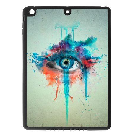 Etui na iPad mini 3 case oko