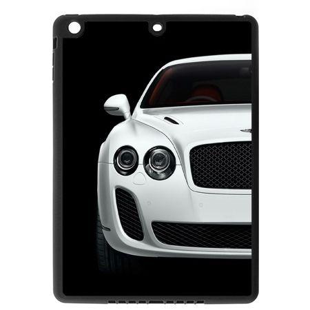 Etui na iPad mini 3 case samochód Bentley