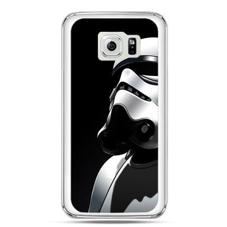 Etui na telefon Galaxy S7 Klon Star Wars