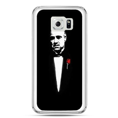 Etui na telefon Galaxy S7 Ojciec chrzestny
