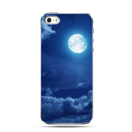 Etui iPhone 5 , 5s