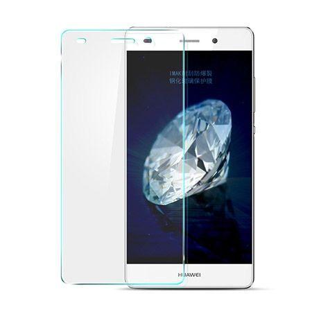 Huawei P8 , hartowane szkło ochronne na ekran 9h
