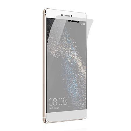 Huawei P8 Lite folia ochronna poliwęglan na ekran.