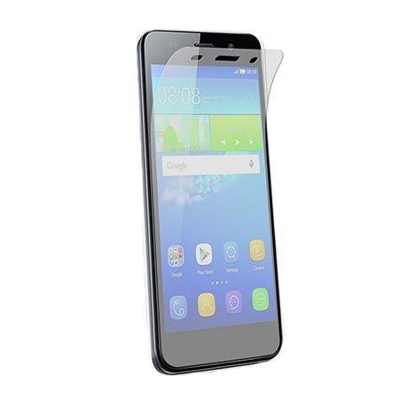 Huawei Y6 folia ochronna poliwęglan na ekran.