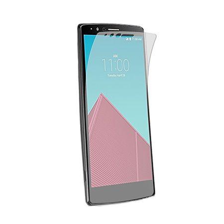 LG G4S folia ochronna na ekran.