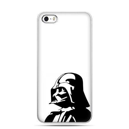 iPhone 5c etui gwiezdne wojny