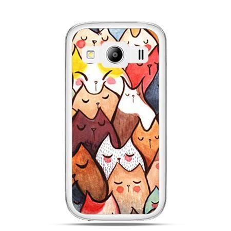 Galaxy S3 etui koty
