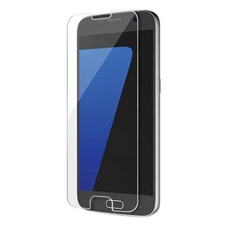 Galaxy S7 hartowane szkło ochronne na ekran 9h.