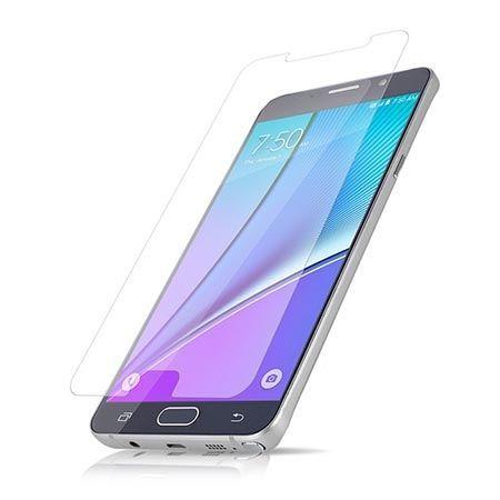 Galaxy Note 5 hartowane szkło ochronne na ekran 9h.