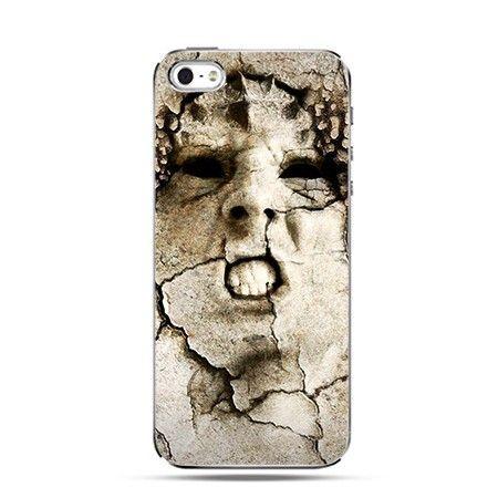 Etui iPhone 4 , 4s