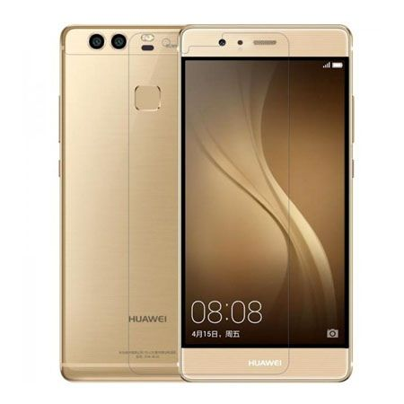 Huawei P9 hartowane szkło ochronne na ekran 9h