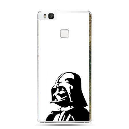 Etui na Huawei P9 Lite Star Wars.