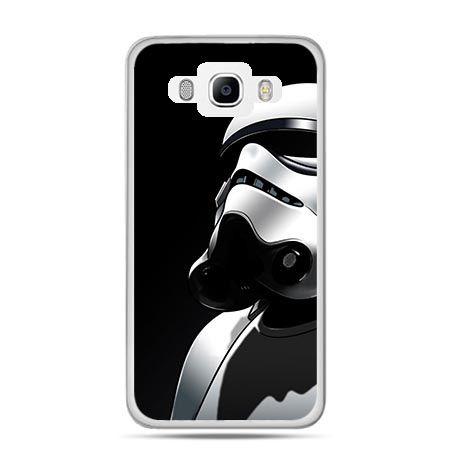 Etui na Galaxy J5 (2016r) Klon Star Wars