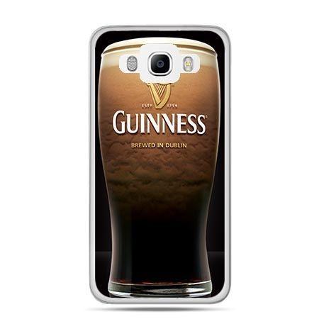 Etui na Galaxy J5 (2016r) Guinness