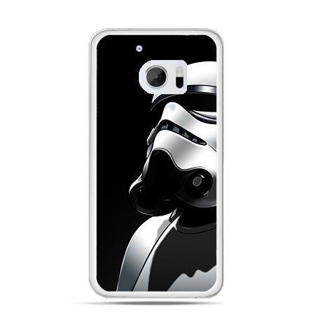 Etui na telefon HTC 10 Klon Star Wars