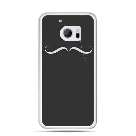 Etui na telefon HTC 10 genteleman